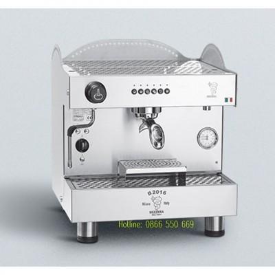 Máy pha Cà phê Bezzera B2016 DE 1 Group