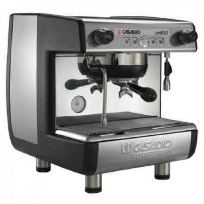 Máy pha cà phê Casadio Undici A1