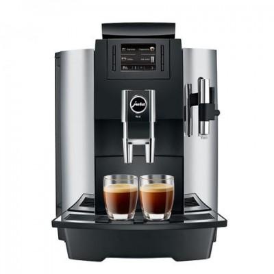 Máy pha cà phê Jura Impressa WE8