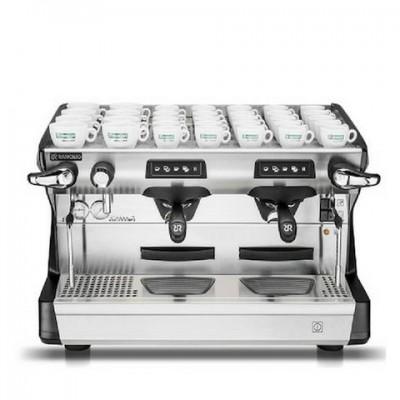 Máy pha cà phê Rancilio Classe 5 USB 2 Group