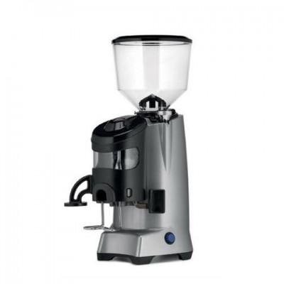 Máy xay cà phê Eureka Zenith 60M