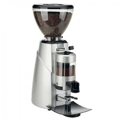 Máy xay cà phê Casadio Enea Automatico