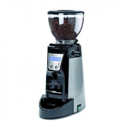 Máy xay cà phê Casadio Enea On Demand