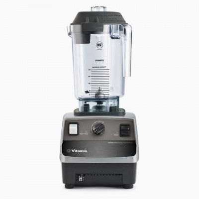 Máy xay Vitamix Drink Machine Advance