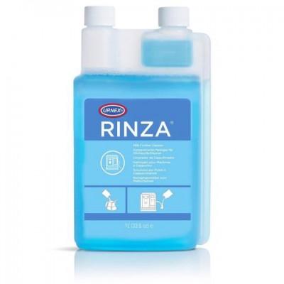 Dung dịch vệ sinh hệ thống đánh sữa Rinza