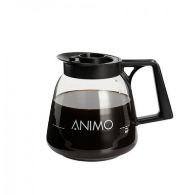 Bình chứa trà - cà phê Animo Exselso