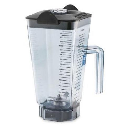 Cối xay Vitamix Machine Two-Speed