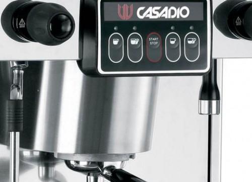 Kết quả hình ảnh cho chân máy casadio undici a1